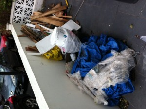 Builders Waste Removal London (2)