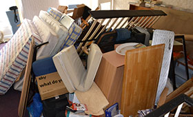 furniture-removal-service-in-london